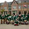 Junioren TrompetterKorps Alkmaar