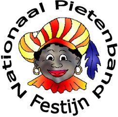 Logo NPFestijn