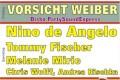 Hirschfeld (D) 14,15 en 16 juni 2013